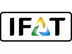 IFAT-2016