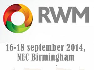 RWM – 2014