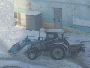 Купить лопату для уборки снега с крыши телескопическая