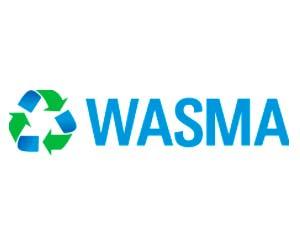 Wasma-2015